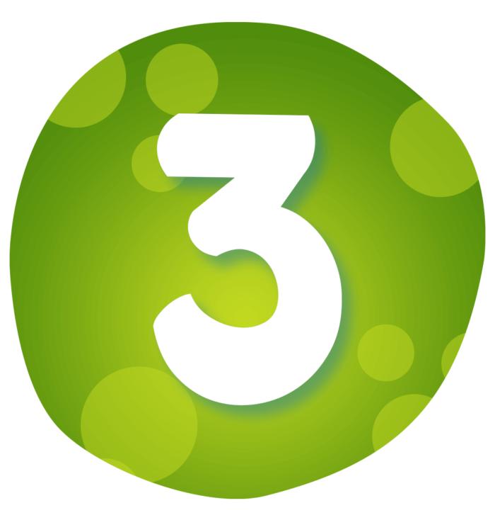 5 fatos sobre a Montanha Encantada do Playcenter: relembre essa experiência