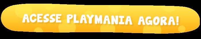 Playland: saiba como essa onda de parques de diversão começou